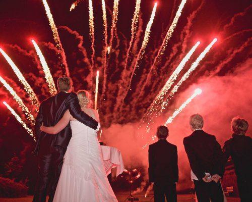 05-Hochzeitsfotografie
