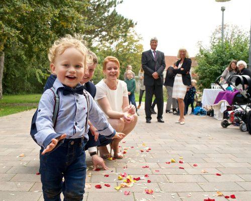 Hochzeitsreportagen, Fotograf, Hochzeitsfotograf in Hannover und Deutschlandweit