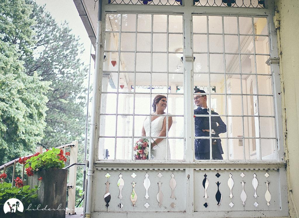 DSC03101-Hochzeitsfotograf-Hochzeitslocation-Restaurant-Basil-bilderbraut-Hannover