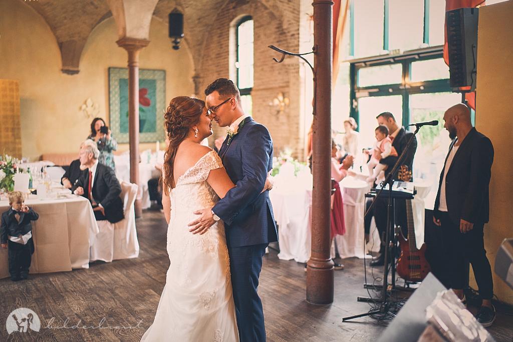 DSC03216-Hochzeitsfotograf-Hochzeitslocation-Restaurant-Basil-bilderbraut-Hannover