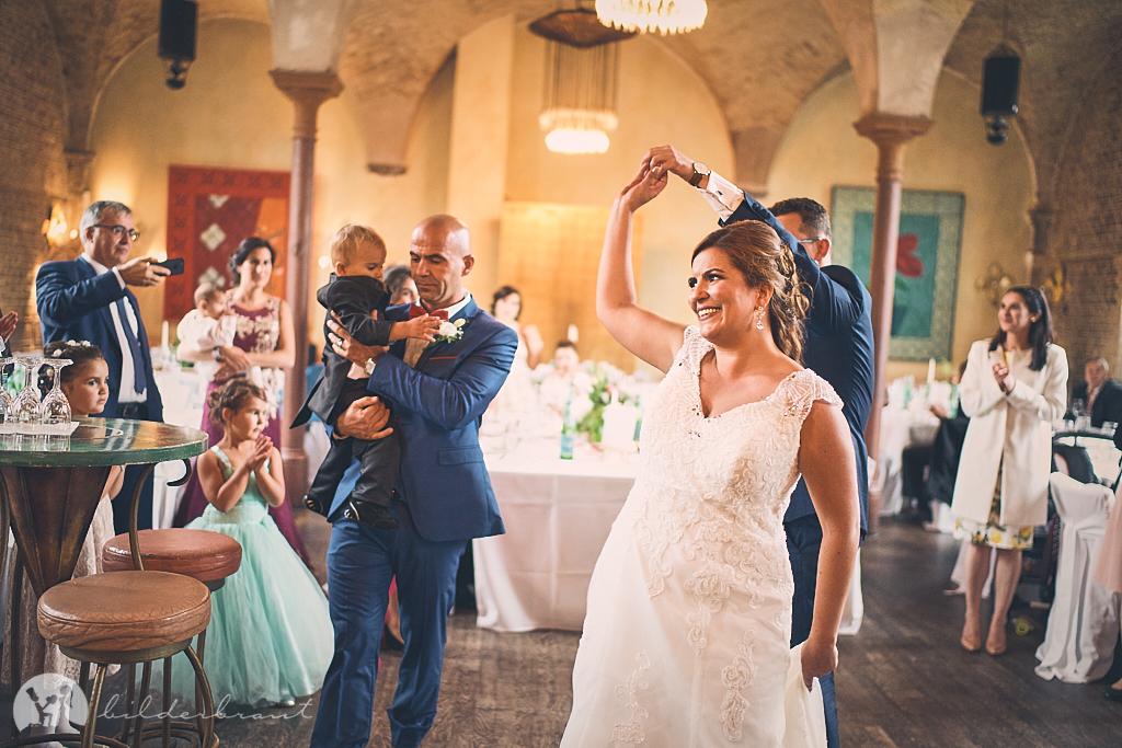 DSC03232-Hochzeitsfotograf-Hochzeitslocation-Restaurant-Basil-bilderbraut-Hannover