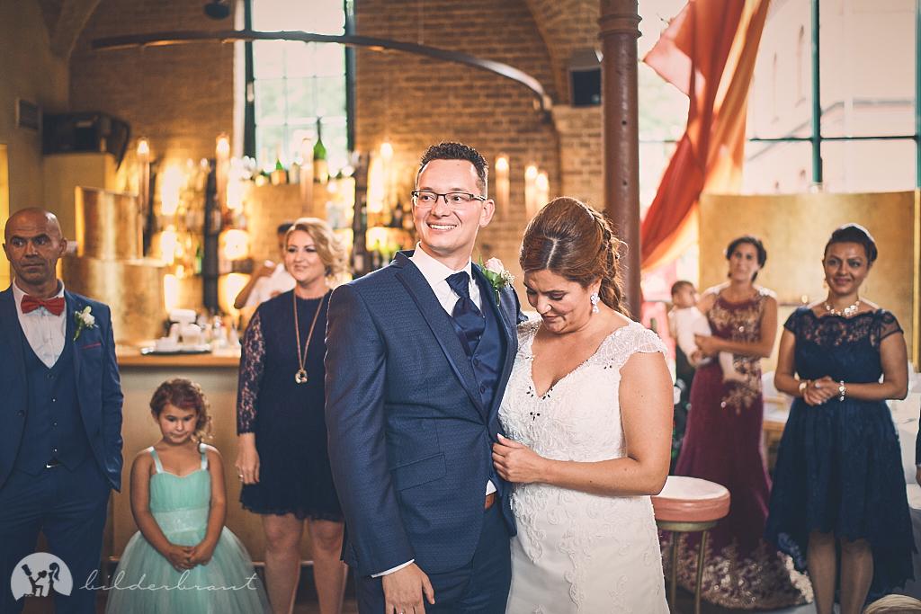 DSC03270-Hochzeitsfotograf-Hochzeitslocation-Restaurant-Basil-bilderbraut-Hannover