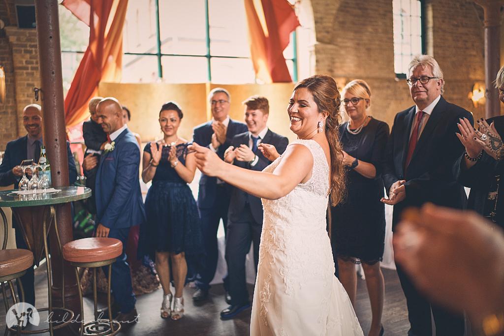 DSC03289-Hochzeitsfotograf-Hochzeitslocation-Restaurant-Basil-bilderbraut-Hannover