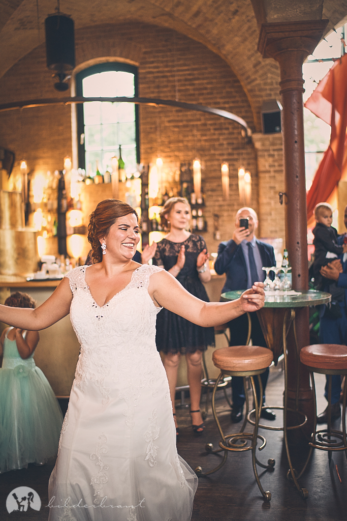 DSC03321-Hochzeitsfotograf-Hochzeitslocation-Restaurant-Basil-bilderbraut-Hannover