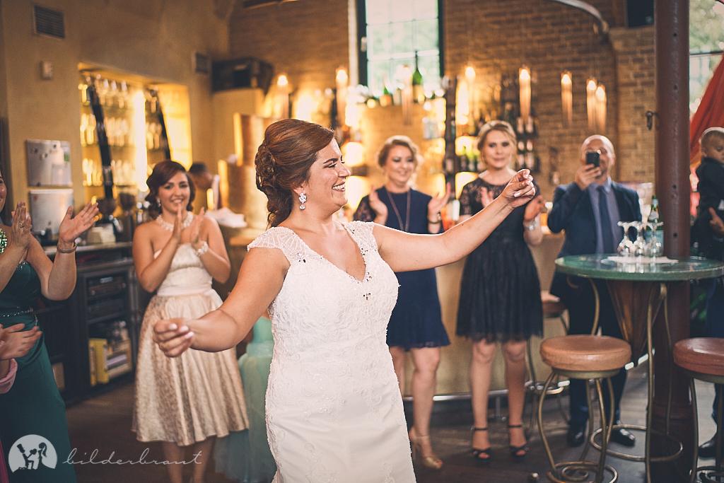 DSC03322-Hochzeitsfotograf-Hochzeitslocation-Restaurant-Basil-bilderbraut-Hannover