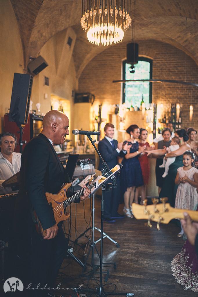 DSC03453-Hochzeitsfotograf-Hochzeitslocation-Restaurant-Basil-bilderbraut-Hannover