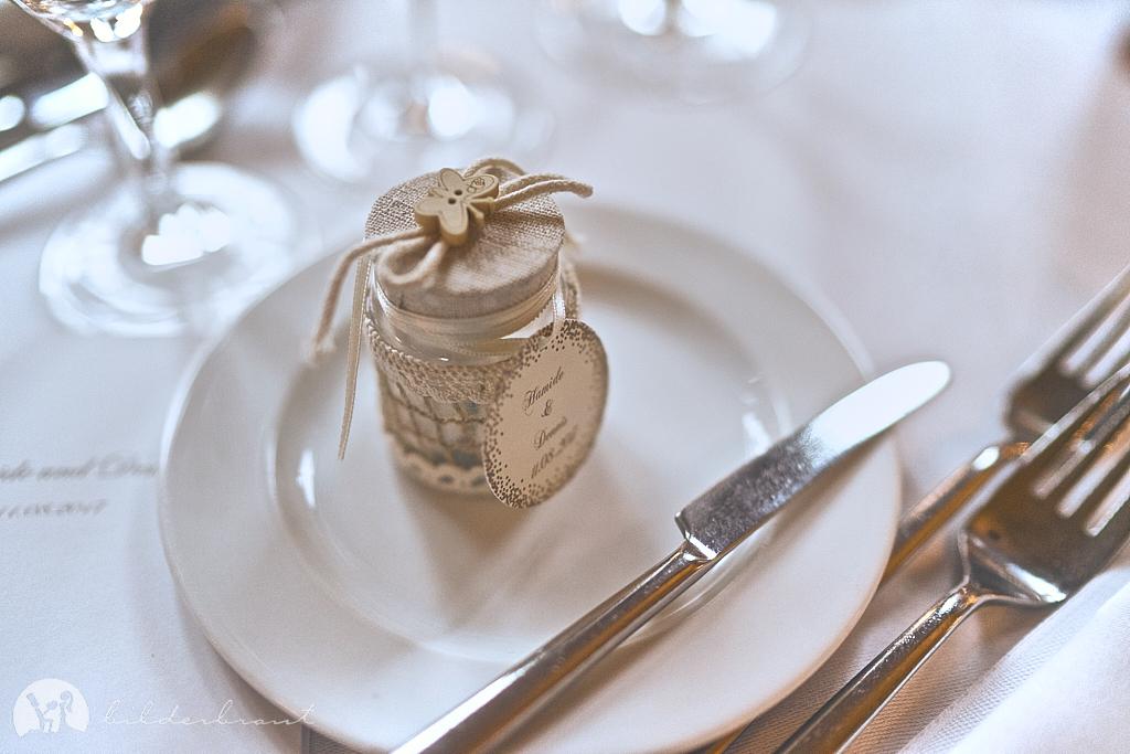 DSC03509-Hochzeitsfotograf-Hochzeitslocation-Restaurant-Basil-bilderbraut-Hannover