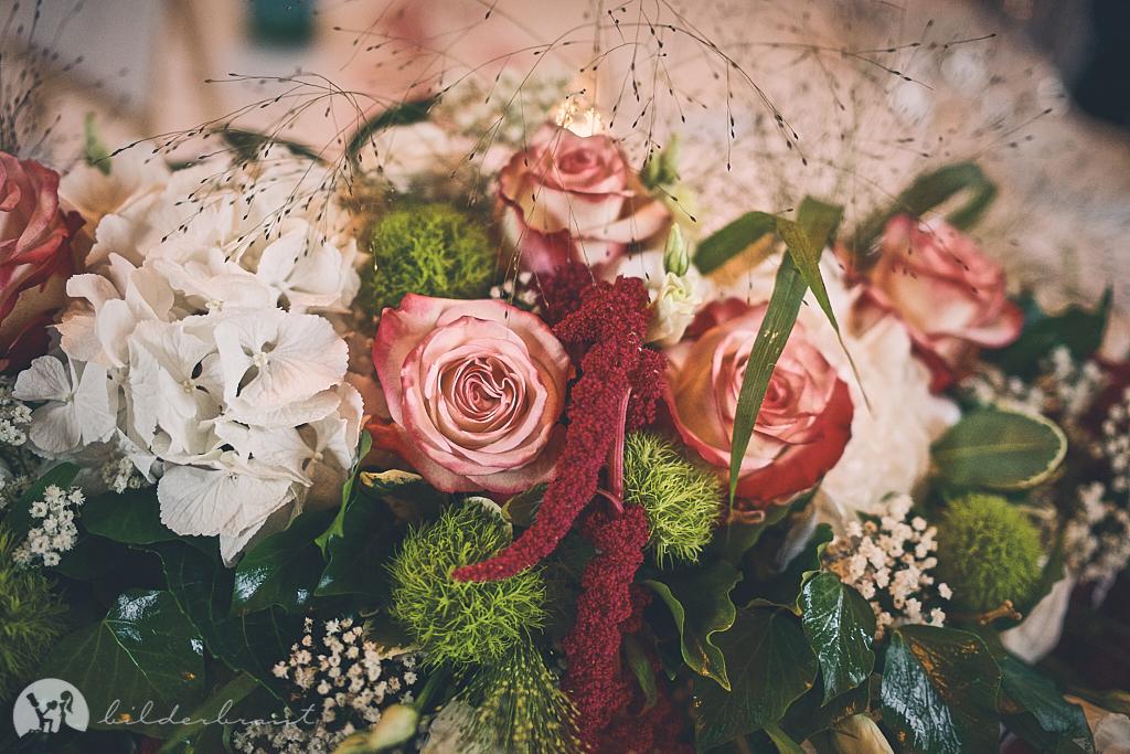 DSC03510-Hochzeitsfotograf-Hochzeitslocation-Restaurant-Basil-bilderbraut-Hannover