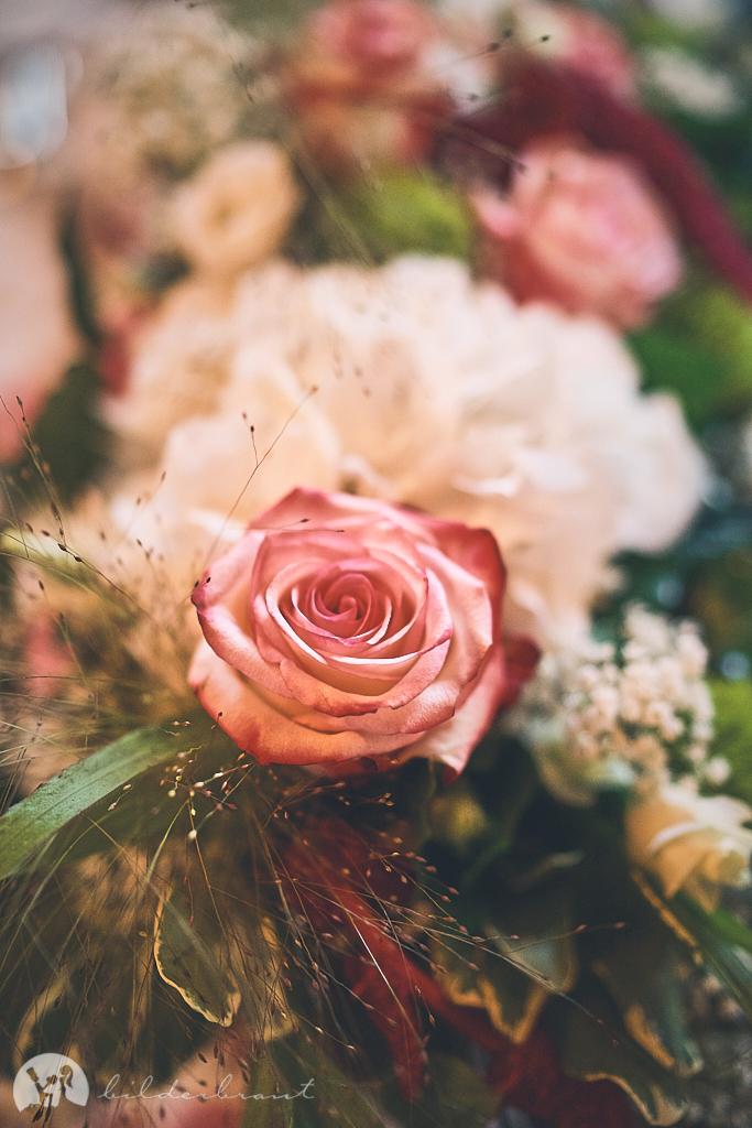 DSC03513-Hochzeitsfotograf-Hochzeitslocation-Restaurant-Basil-bilderbraut-Hannover