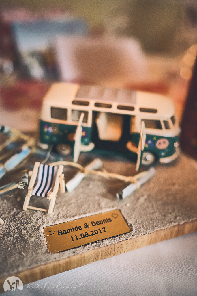DSC03517-Hochzeitsfotograf-Hochzeitslocation-Restaurant-Basil-bilderbraut-Hannover