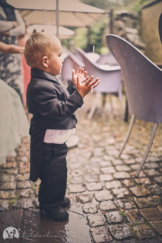 DSC03548-Hochzeitsfotograf-Hochzeitslocation-Restaurant-Basil-bilderbraut-Hannover