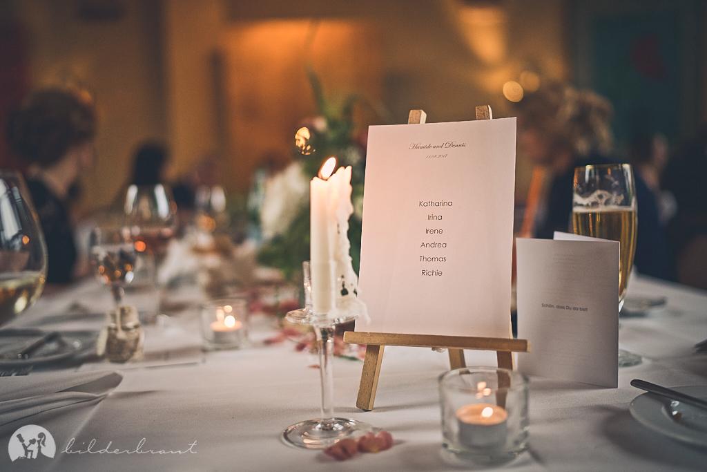 DSC03579-Hochzeitsfotograf-Hochzeitslocation-Restaurant-Basil-bilderbraut-Hannover