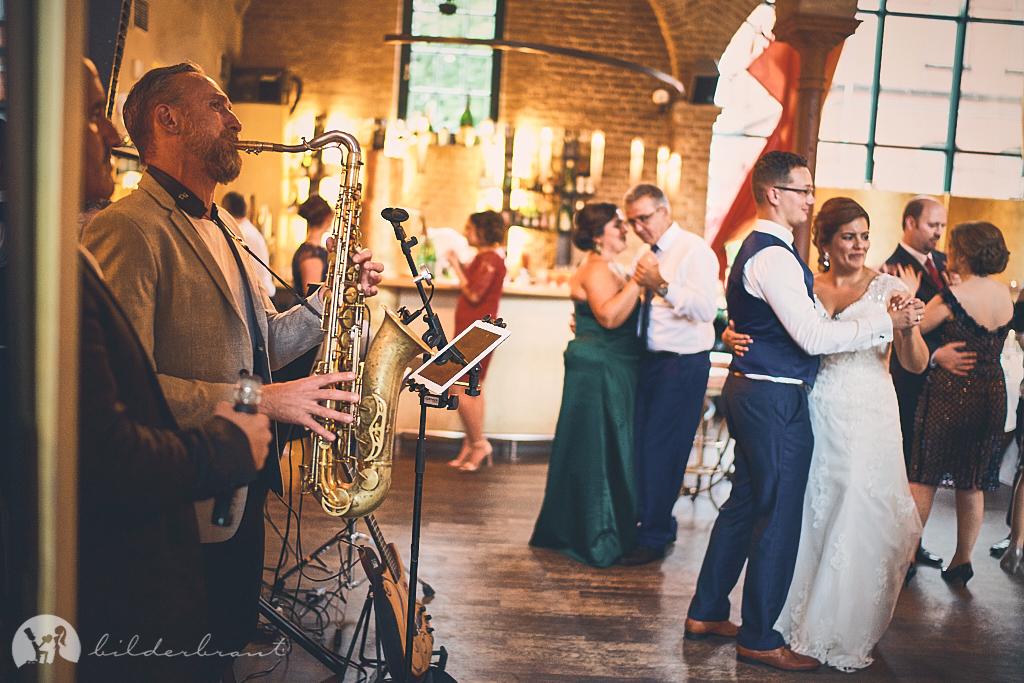DSC03649-Hochzeitsfotograf-Hochzeitslocation-Restaurant-Basil-bilderbraut-Hannover