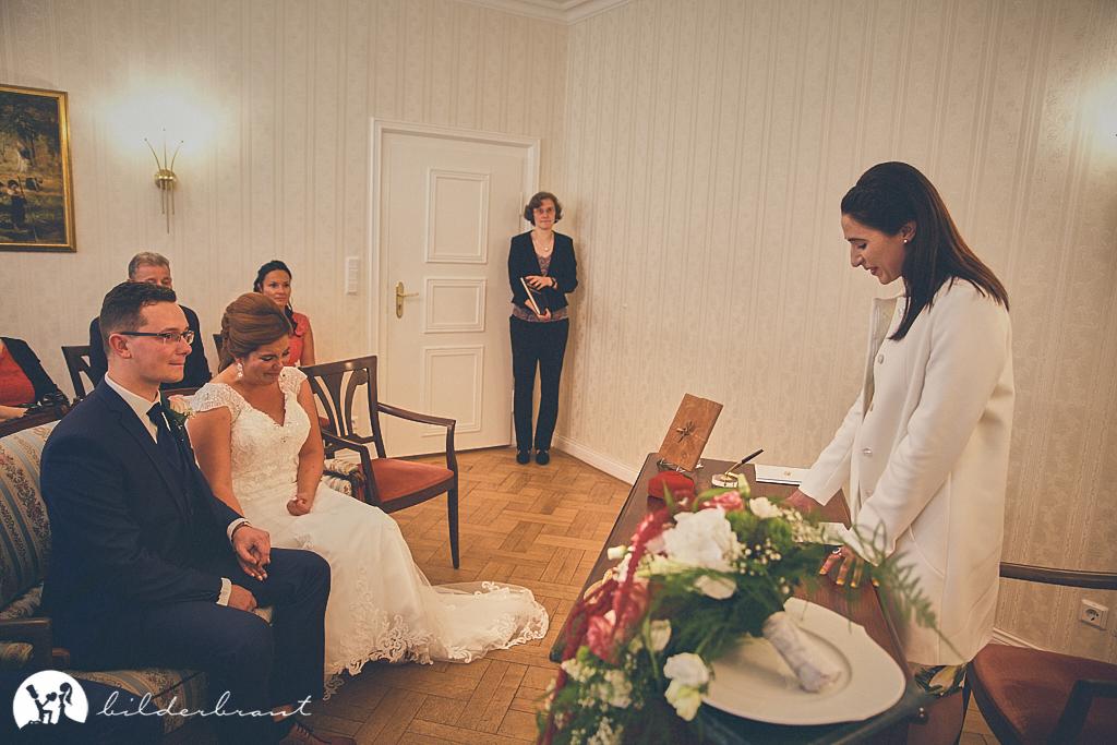 SG9A0009-Hochzeitsfotograf-Hochzeitslocation-Restaurant-Basil-bilderbraut-Hannover