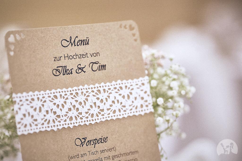 SG9A0063-Landhaus-am-see-Garbsen-Hochzeitsfotograf