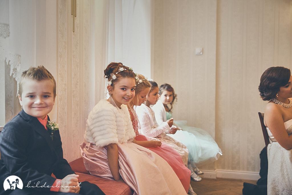 SG9A0077-Hochzeitsfotograf-Hochzeitslocation-Restaurant-Basil-bilderbraut-Hannover