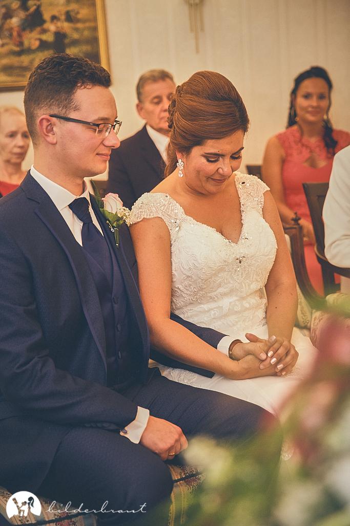 SG9A0086-Hochzeitsfotograf-Hochzeitslocation-Restaurant-Basil-bilderbraut-Hannover