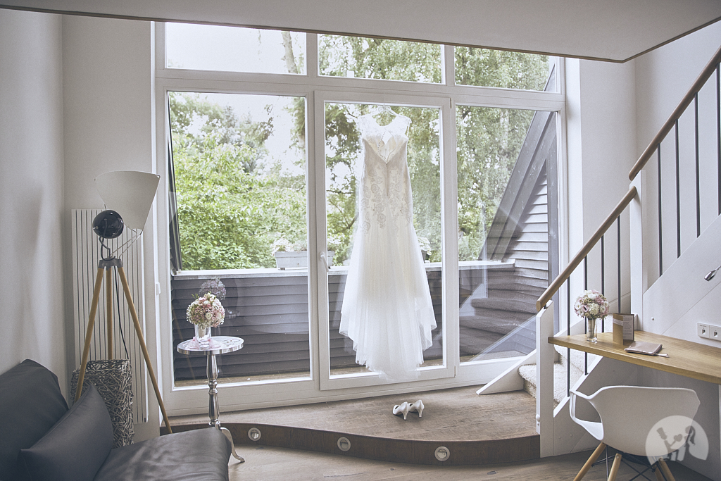 SG9A0133-Landhaus-am-see-Garbsen-Hochzeitsfotograf