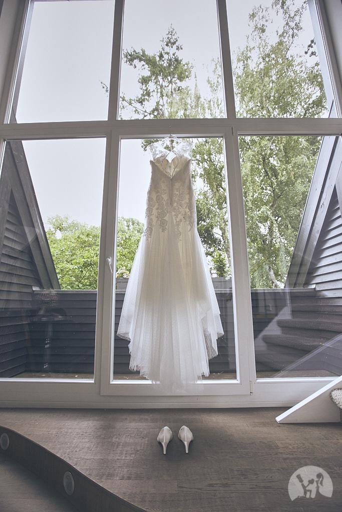 SG9A0141-Landhaus-am-see-Garbsen-Hochzeitsfotograf