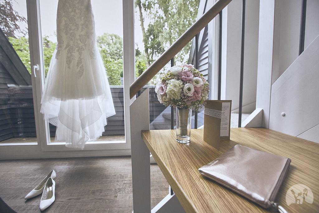 SG9A0149-Landhaus-am-see-Garbsen-Hochzeitsfotograf