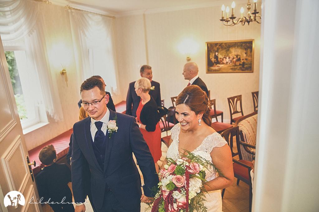 SG9A0167-Hochzeitsfotograf-Hochzeitslocation-Restaurant-Basil-bilderbraut-Hannover