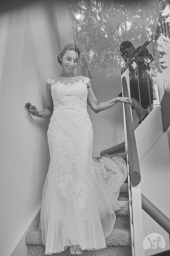 SG9A0185-Landhaus-am-see-Garbsen-Hochzeitsfotograf