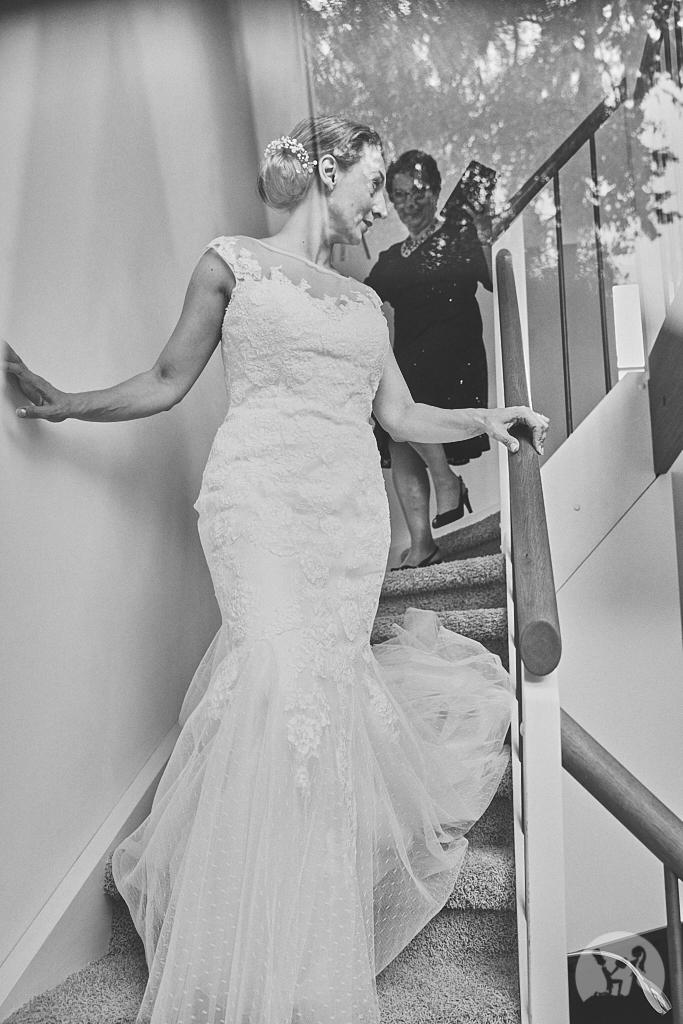 SG9A0187-Landhaus-am-see-Garbsen-Hochzeitsfotograf