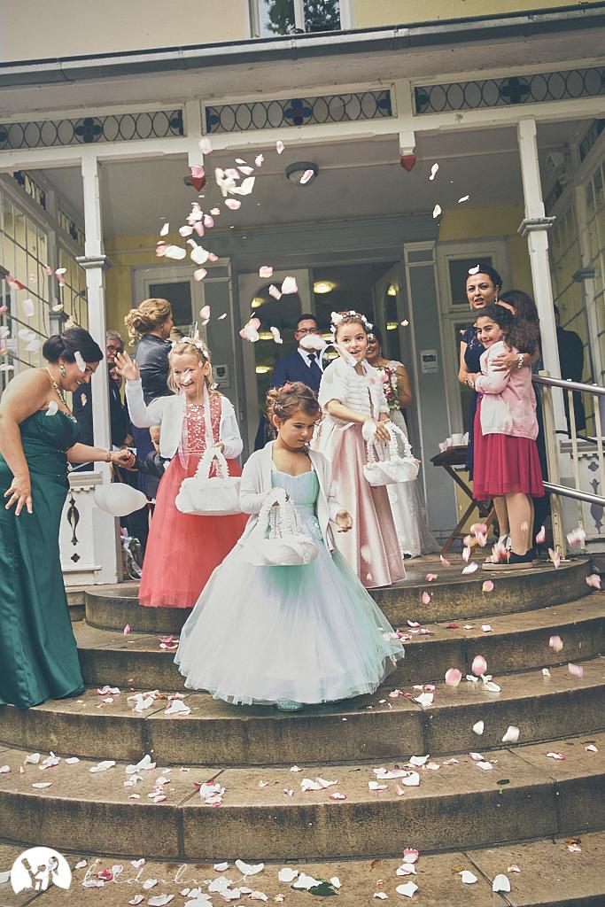 SG9A0193-Hochzeitsfotograf-Hochzeitslocation-Restaurant-Basil-bilderbraut-Hannover