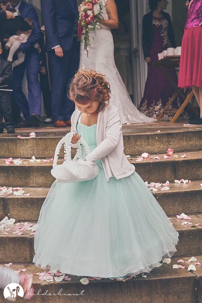 SG9A0205-Hochzeitsfotograf-Hochzeitslocation-Restaurant-Basil-bilderbraut-Hannover