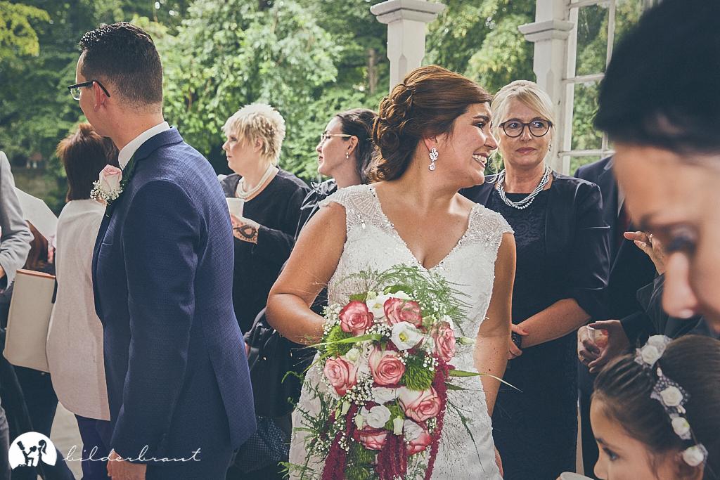 SG9A0236-Hochzeitsfotograf-Hochzeitslocation-Restaurant-Basil-bilderbraut-Hannover