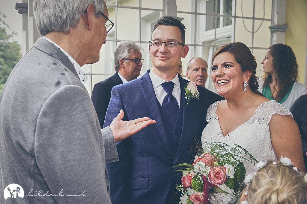 SG9A0238-Hochzeitsfotograf-Hochzeitslocation-Restaurant-Basil-bilderbraut-Hannover