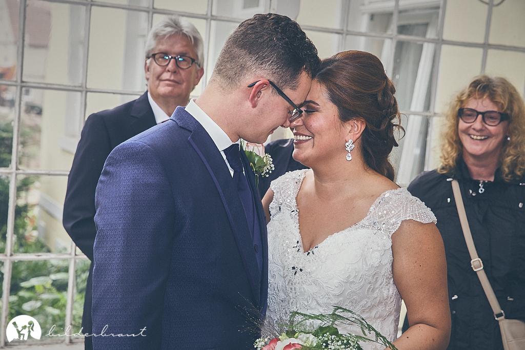 SG9A0252-Hochzeitsfotograf-Hochzeitslocation-Restaurant-Basil-bilderbraut-Hannover