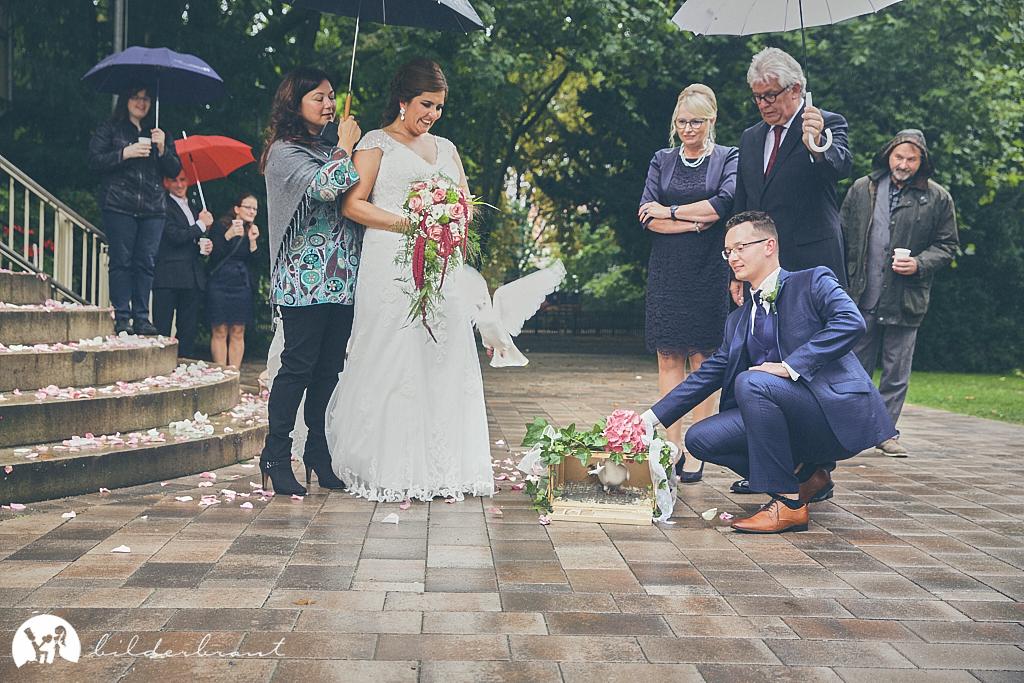 SG9A0266-Hochzeitsfotograf-Hochzeitslocation-Restaurant-Basil-bilderbraut-Hannover