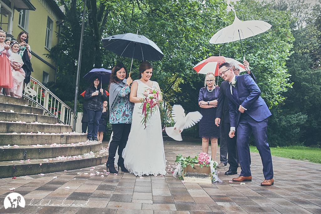 SG9A0272-Hochzeitsfotograf-Hochzeitslocation-Restaurant-Basil-bilderbraut-Hannover
