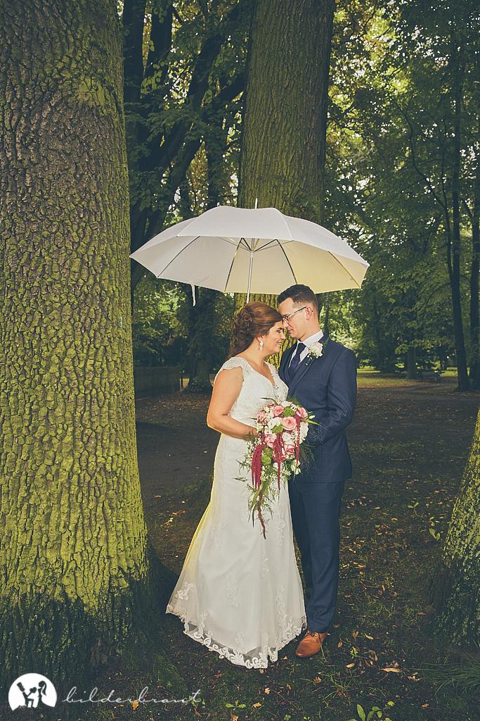 SG9A0301-Hochzeitsfotograf-Hochzeitslocation-Restaurant-Basil-bilderbraut-Hannover