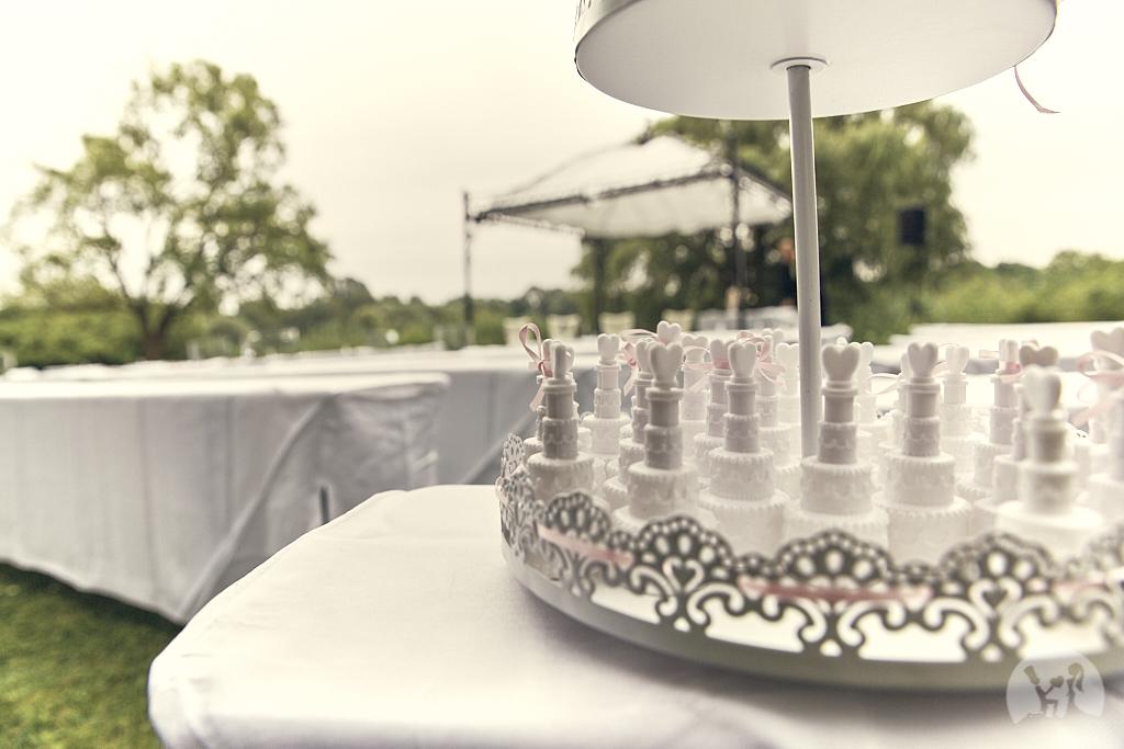 SG9A0307-Landhaus-am-see-Garbsen-Hochzeitsfotograf