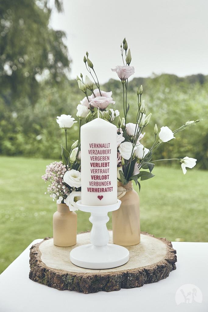 SG9A0308-Landhaus-am-see-Garbsen-Hochzeitsfotograf