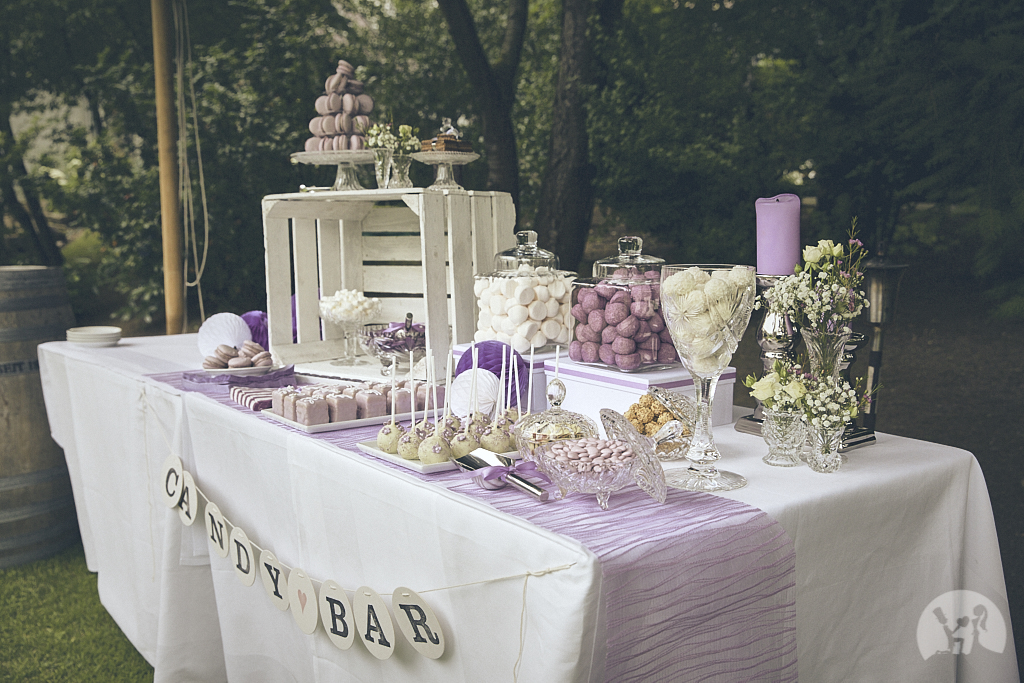 SG9A0320-Landhaus-am-see-Garbsen-Hochzeitsfotograf