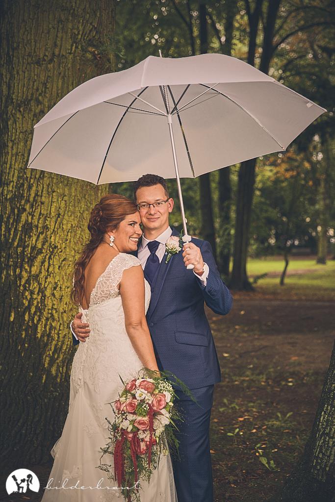 SG9A0323-Hochzeitsfotograf-Hochzeitslocation-Restaurant-Basil-bilderbraut-Hannover