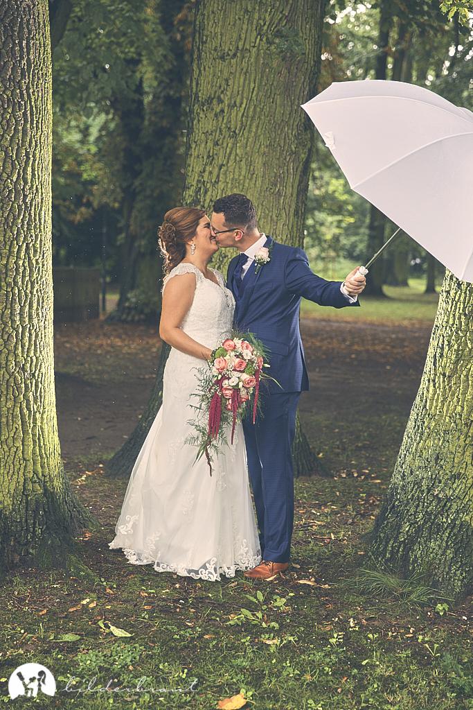 SG9A0338-Hochzeitsfotograf-Hochzeitslocation-Restaurant-Basil-bilderbraut-Hannover