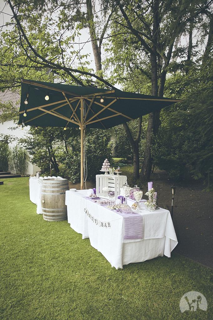 SG9A0355-Landhaus-am-see-Garbsen-Hochzeitsfotograf
