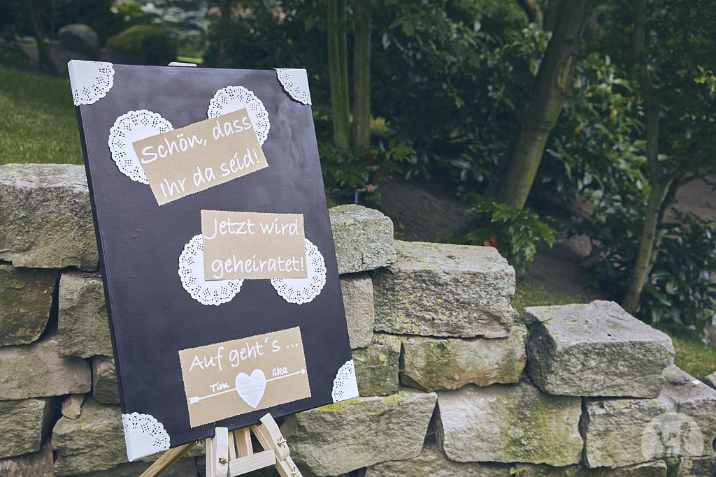 SG9A0356-Landhaus-am-see-Garbsen-Hochzeitsfotograf