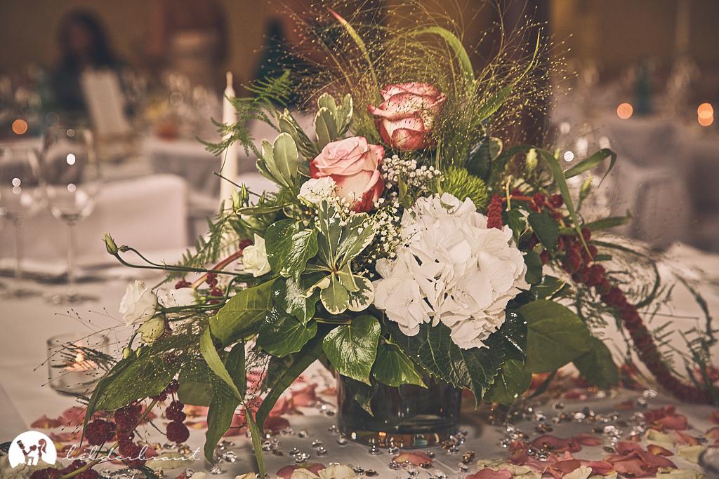 SG9A0392-Hochzeitsfotograf-Hochzeitslocation-Restaurant-Basil-bilderbraut-Hannover