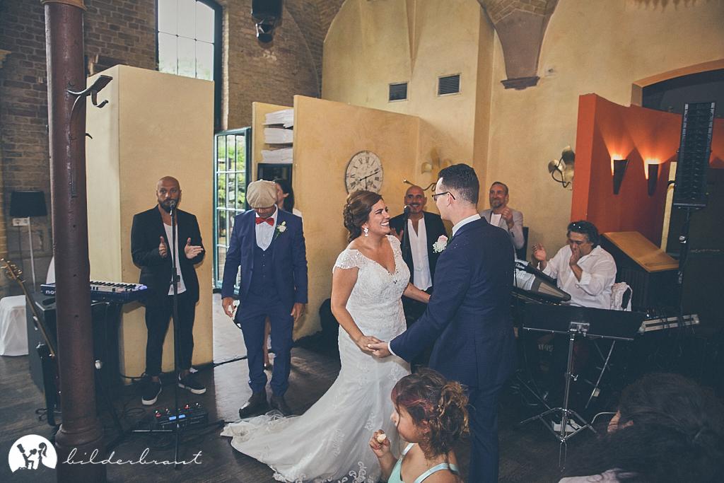 SG9A0397-Hochzeitsfotograf-Hochzeitslocation-Restaurant-Basil-bilderbraut-Hannover