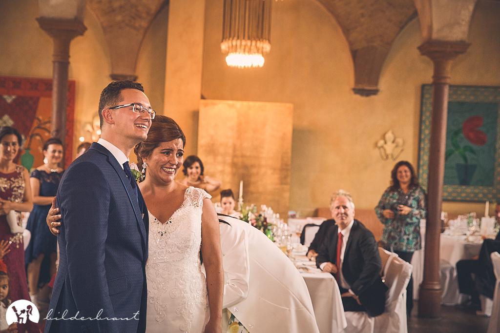 SG9A0407-Hochzeitsfotograf-Hochzeitslocation-Restaurant-Basil-bilderbraut-Hannover