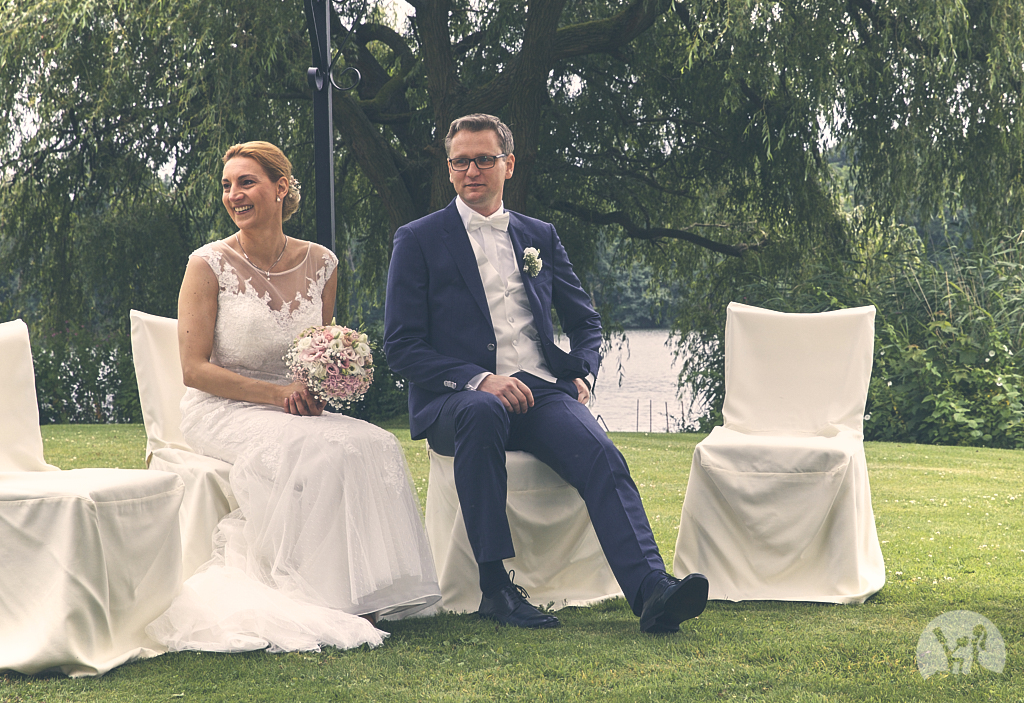 SG9A0414-Landhaus-am-see-Garbsen-Hochzeitsfotograf