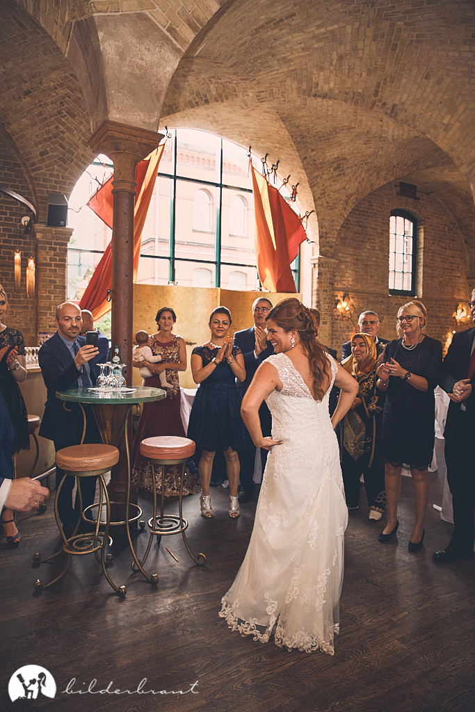 SG9A0418-Hochzeitsfotograf-Hochzeitslocation-Restaurant-Basil-bilderbraut-Hannover