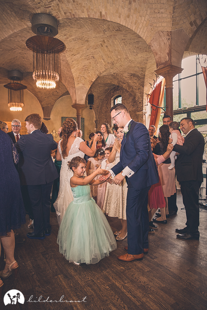 SG9A0426-Hochzeitsfotograf-Hochzeitslocation-Restaurant-Basil-bilderbraut-Hannover