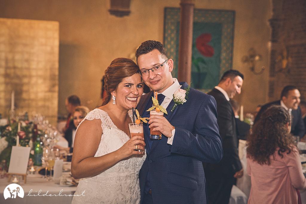 SG9A0450-Hochzeitsfotograf-Hochzeitslocation-Restaurant-Basil-bilderbraut-Hannover
