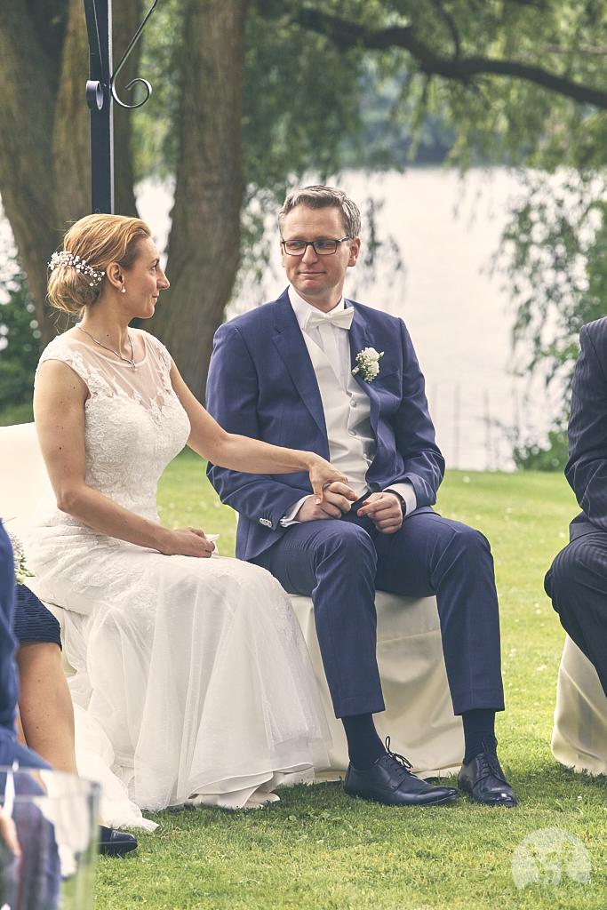SG9A0466-Landhaus-am-see-Garbsen-Hochzeitsfotograf